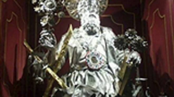 amalfi-festeggia-sant-andrea-programma-76041.jpg