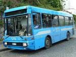 autobus-della-sita-diretto-a-positano.jpg