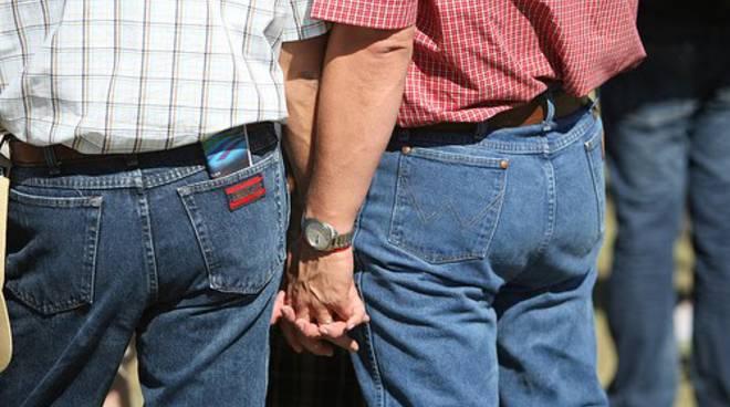 coppie gay.jpg
