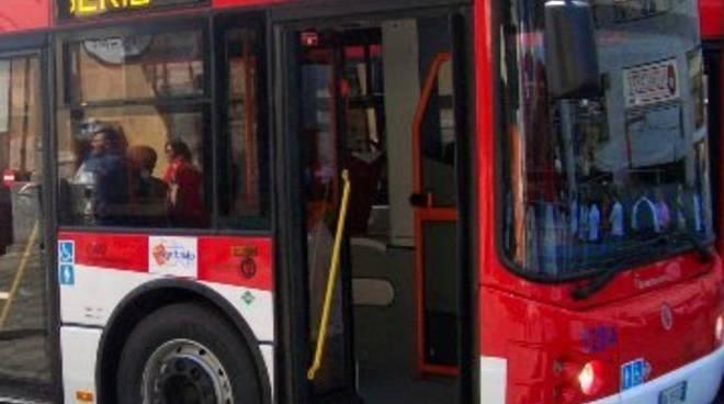 eav_bus1.jpg