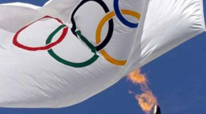 olimpiadi1.jpg