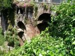 Ponte Orazio