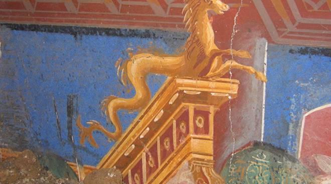 Positano Villa Romana.jpg