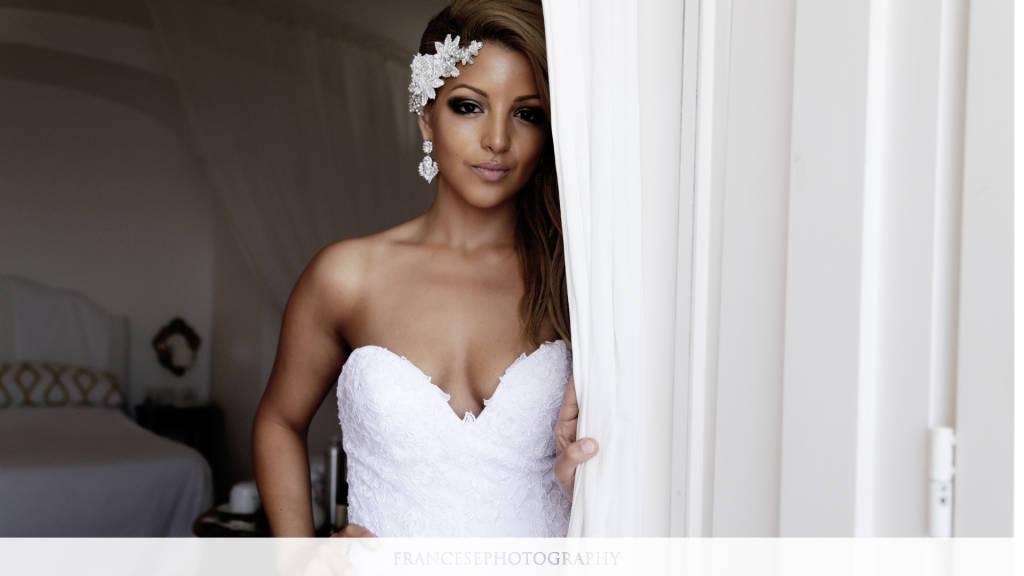 Donne sposate cerca amante a atlanta cerco uomini maturi