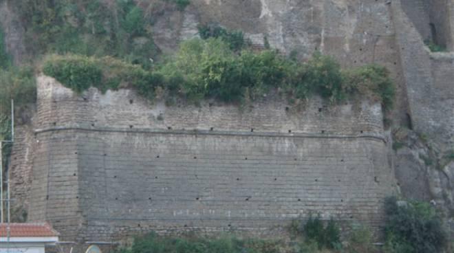 Fortino di Sant'Antonio
