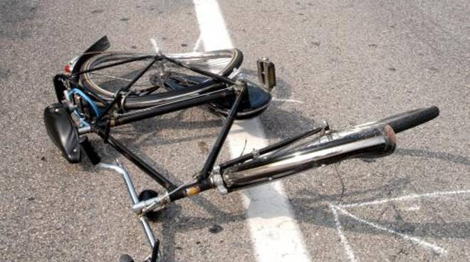 incidente bici-2.jpg