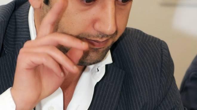 Luca Vespoli.jpg