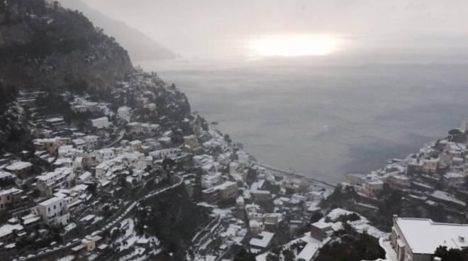 neve a positano 10.jpg