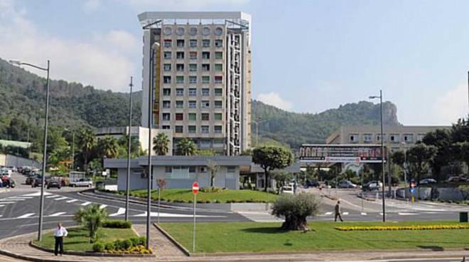 ospedale-salerno-ruggi_01.jpg