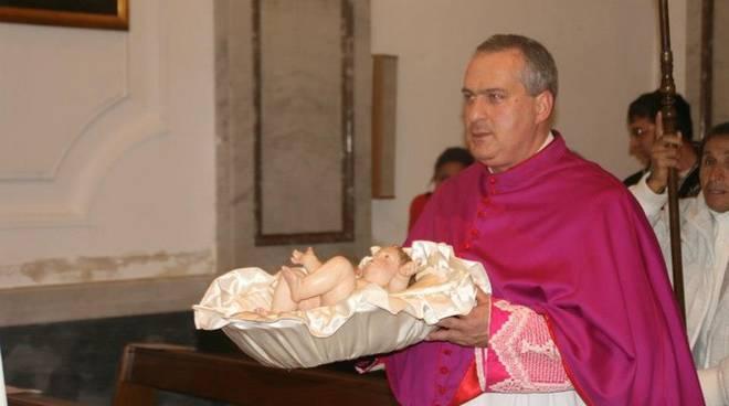 parroco Seiano.jpg