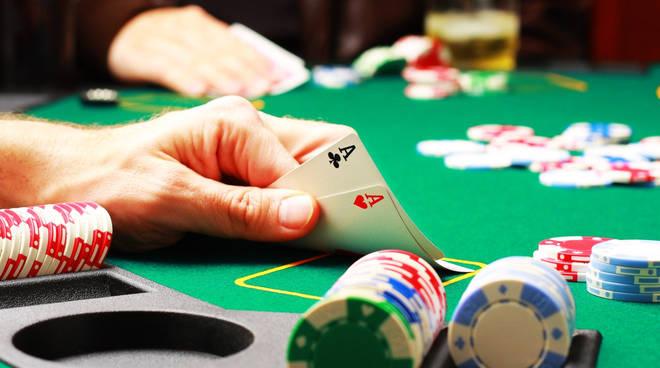 poker_20120105_05.jpg