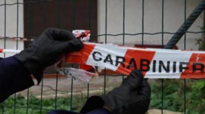 Sequestro-carabinieri.jpg