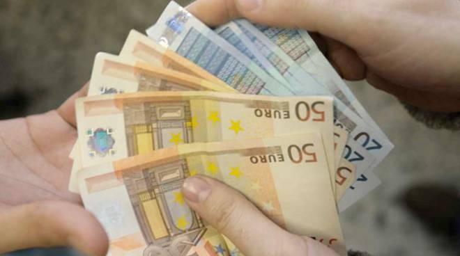 truffa-soldi.jpg