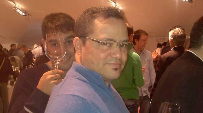 Arturo Terminiello.jpg