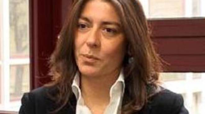 Barbara_Saltamartini02-ki1E--1280x960@Produzione.jpg