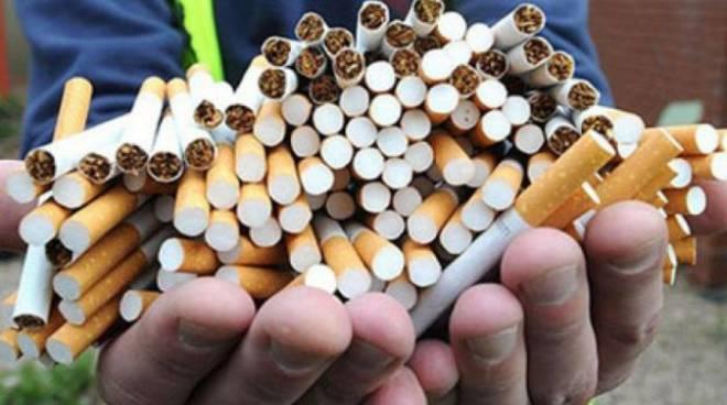 contrabbando-sigarette1.jpeg