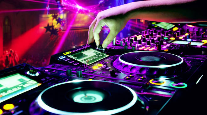 discoteca.jpg