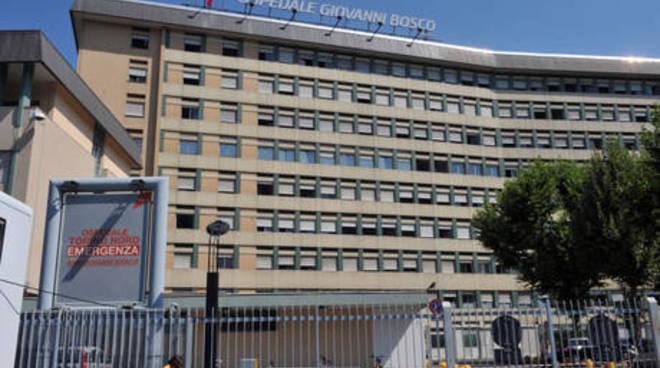 Ospedale-San-Giovanni-Bosco.jpg