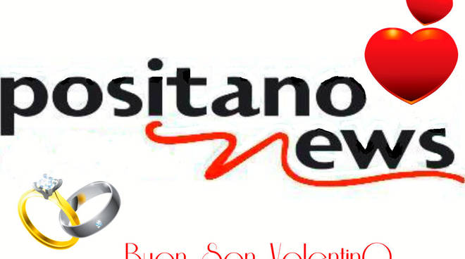 Positanonews san valentino.jpg