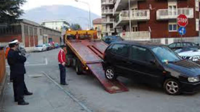 rimozione auto.jpg