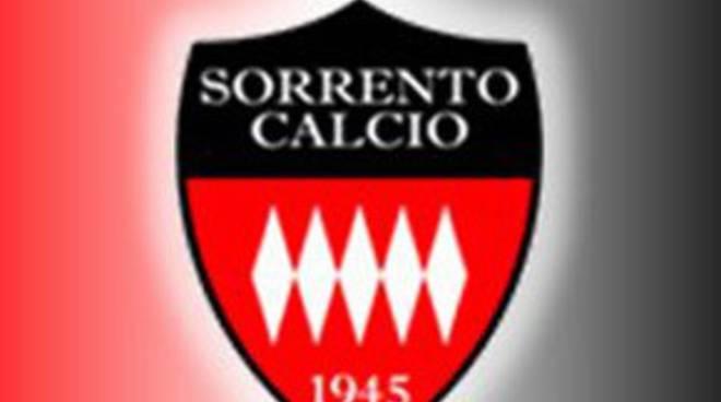 STEMMA SORRENTO CALCIO.4.jpg