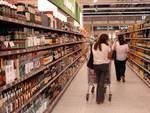 supermercato2_inf.jpg