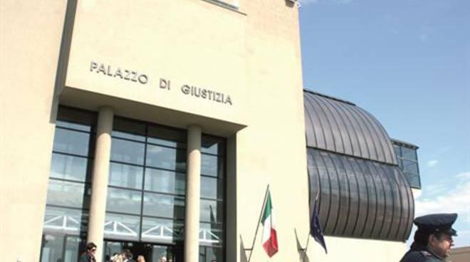 tribunale-torre-new-0-public-notizie-270-470-3.jpg