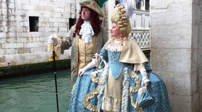 Calendario Sedute Di Laurea Unipegaso 2020.Immagini Del Carnevale Di Venezia Sulle Ali Di Pegaso