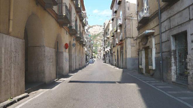 Piano Corso Italia 2.jpg