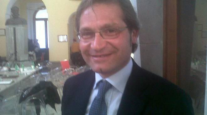 sorrento-marzuillo-presidente-del-consiglio-comunale.jpg