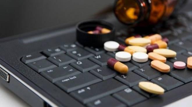 droghe-online.jpg