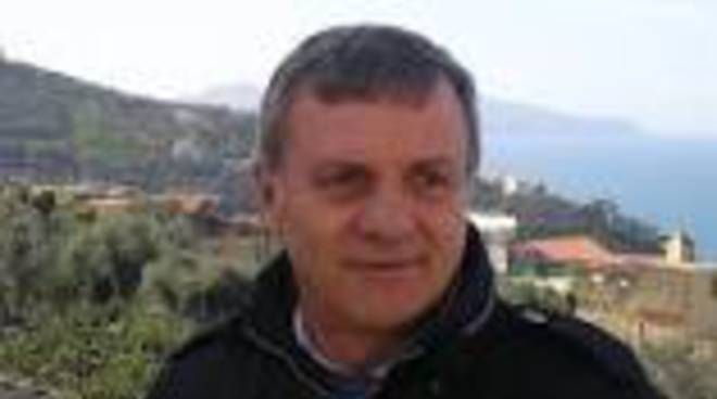 Lorenzo Balducelli.jpg