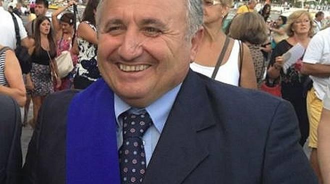 Matteo Bottone