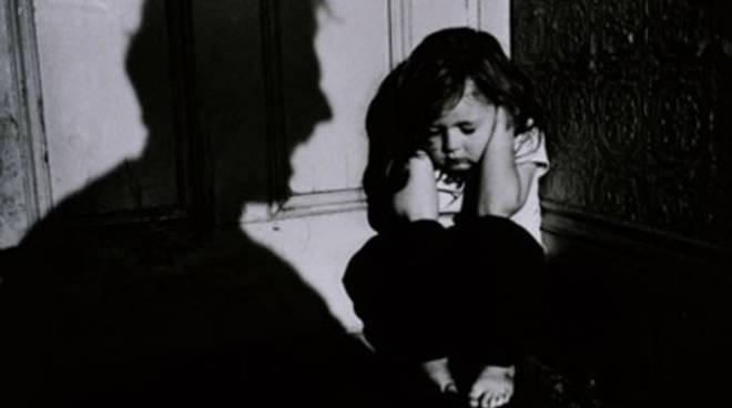 violenza-bambini.jpg