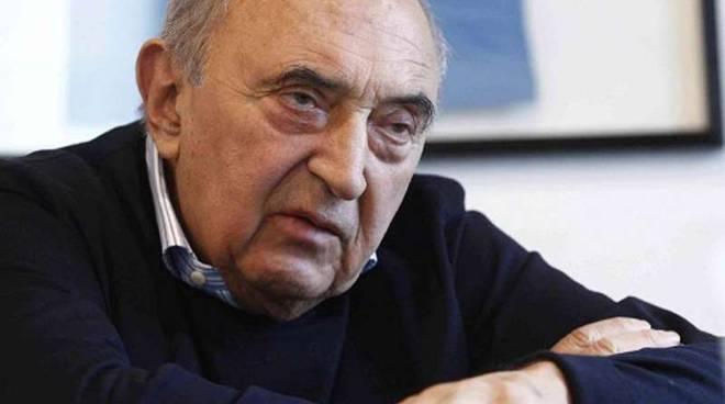 Corrado Ferlaino