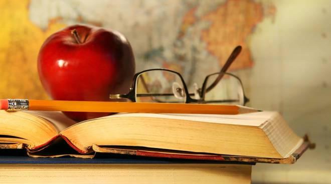 libri-44[1].jpg