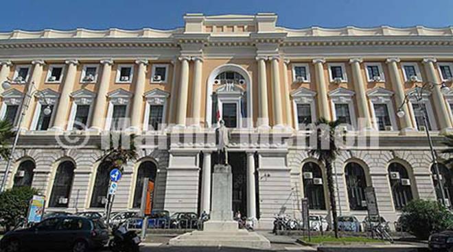 Tribunale_Salerno_1.jpg