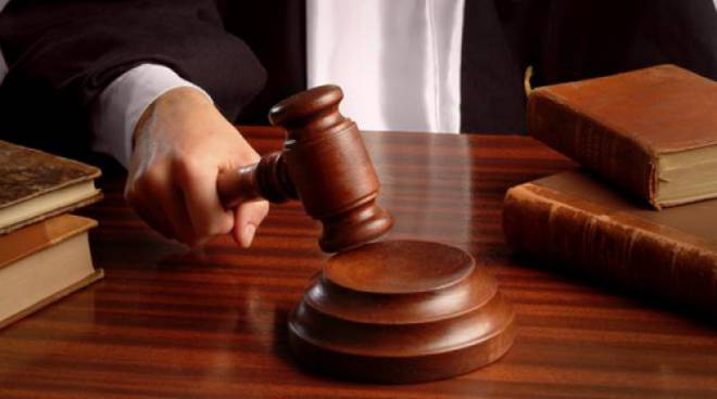 giudice_legge.jpg