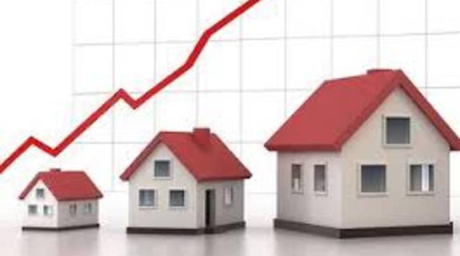 mercato immobiliare.jpg