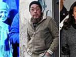 omicidio-di-ravello-lima-accusato-di-concorso-in-85634.jpg