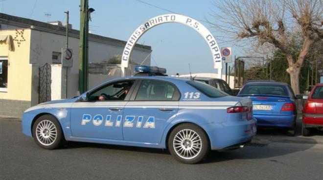 polizia commissariato capri.jpg