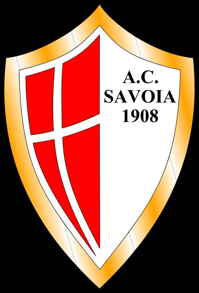 savoia.png