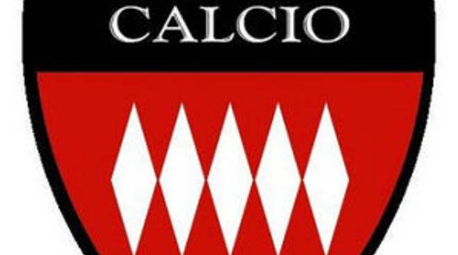 STEMMA SORRENTO CALCIO. 3.gif