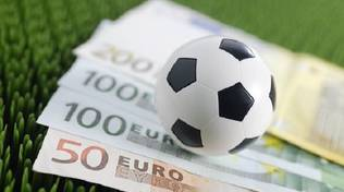 calciomercato-soldi-622x396.jpg