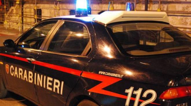 carabinieri-di-sera.jpg