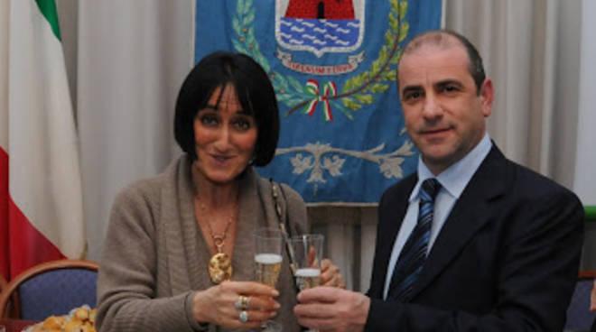 Matilde Romito.JPG