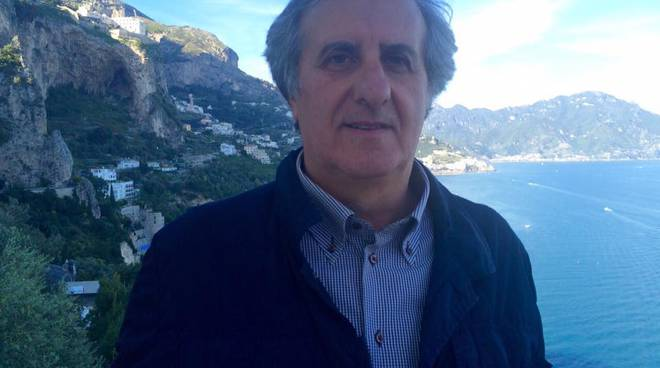 Pasquale Buonocore .jpg