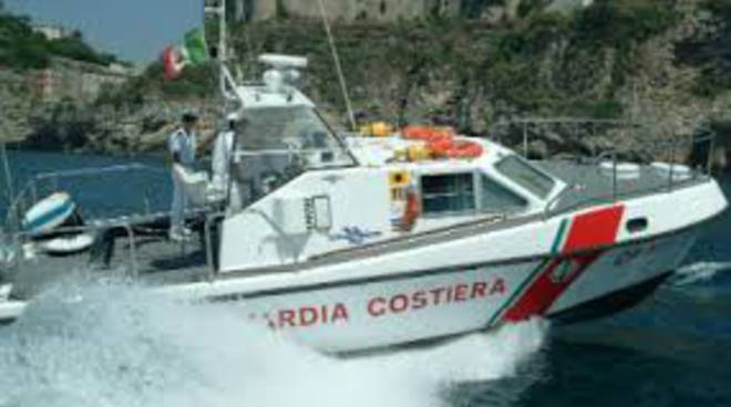 Guardia Costiera amalfi.jpg