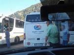 Meta caos bus.jpg