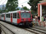 treno.jpg